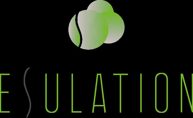 E-sulation